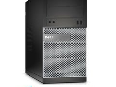 Calculatoare Refurbished Dell OptiPlex 3020 MT, i5-4590, Radeon HD7350, Win 10 Home